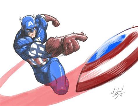 captain america throwing shield wallpaper captain america s shield by michaelmayne on deviantart