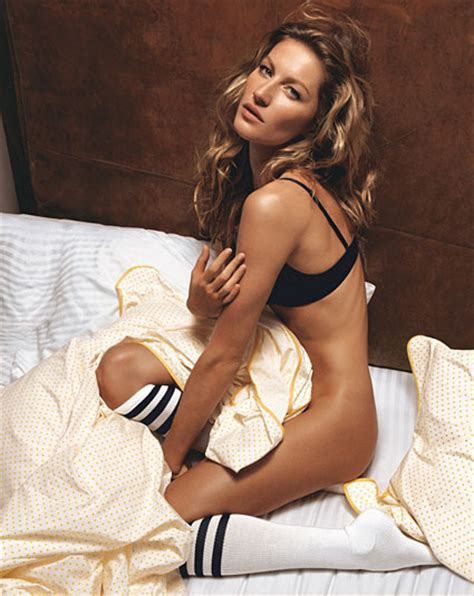 giselle itie my models90 pinterest the hottest wife and girlfriends of all sportmans gisele