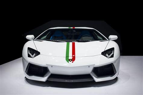 Lamborghini Order by Lamborghini Reaches 1 500 Orders For Huracan Launches