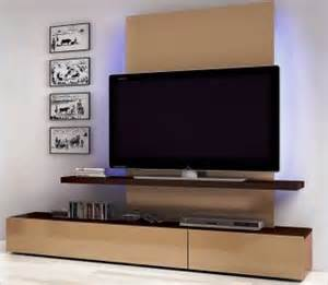 table tv deciding between three types of tv tables that can add