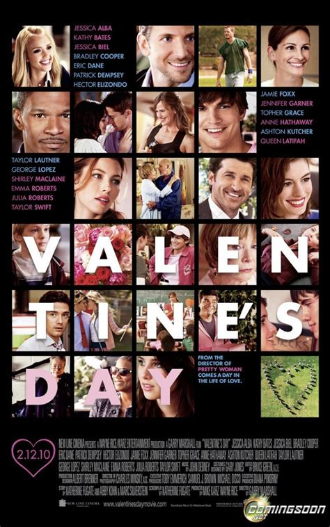film love on that day my funny valentine a real life love story national real