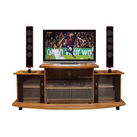 Meja Tv Semarang jual fcenter rtv 0805 meja dan rak tv jawa tengah