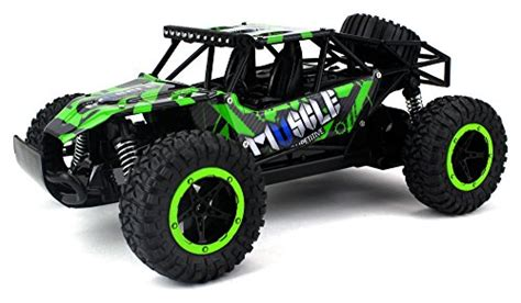 Rc Slayer Offroad Truggy 2 4ghz Berkualitas compare price to remote baja truck aniweblog org