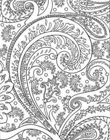 printable abstract coloring pages abstract coloring page coloring pages