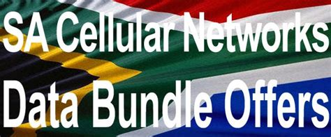 mtn prepaid deals august 2013 from r139 data bundle prices vodacom mtn cell c virgin mobile 8ta