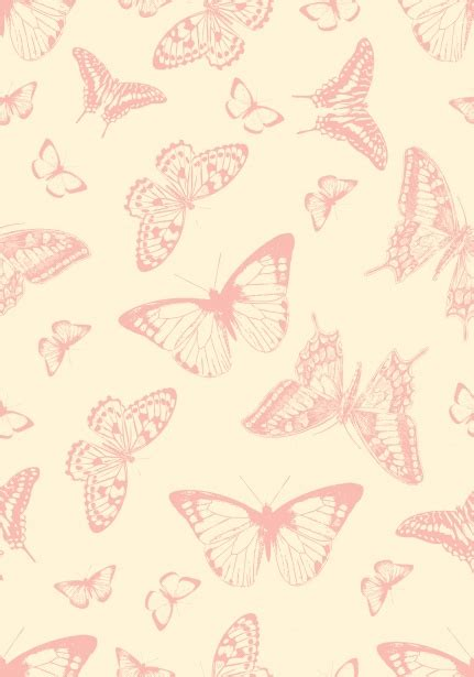 Wallpaper For Phone Butterfly