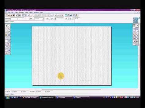 layout grid 2d tab hqdefault jpg