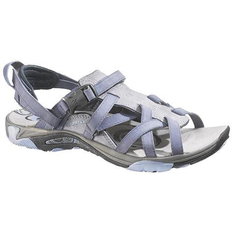 sport sandals s merrell 174 siren avin sport sandals 177728