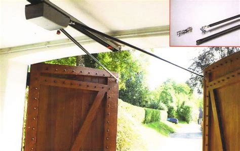 swing up garage door sommer swing garage door fitting a plus garage doors
