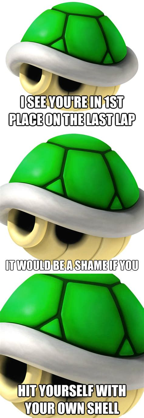 Mario Kart Memes - mario kart meme www pixshark com images galleries with