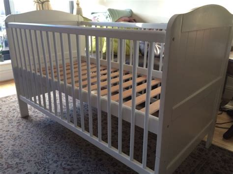 Crib Mattresses For Sale Crib Mattresses For Sale Crib Mattress Toddler Bed For Sale St S Newfoundland Crib For Sale