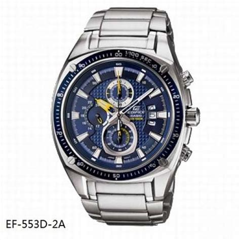 Adidas Digital Waterresist reloj casio quartz water resist