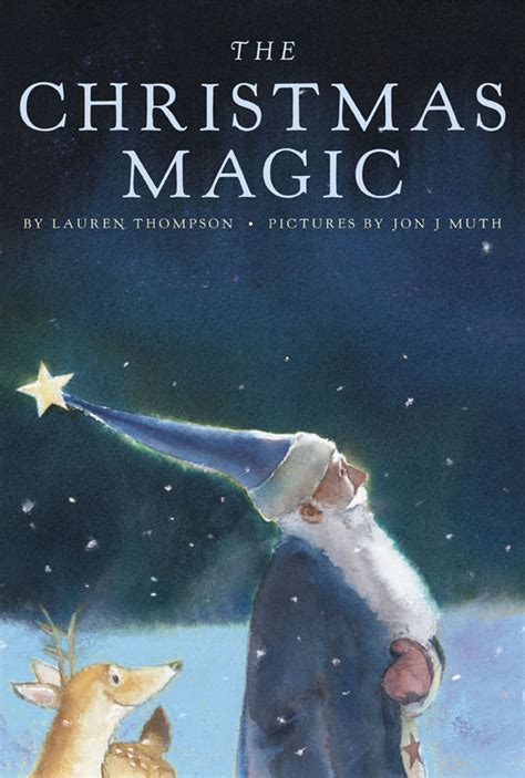images of christmas magic the joy of children s literature holiday books give away