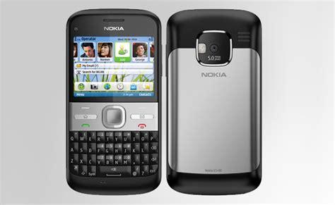nokia e series phones prices nokia e5 price in pakistan e series