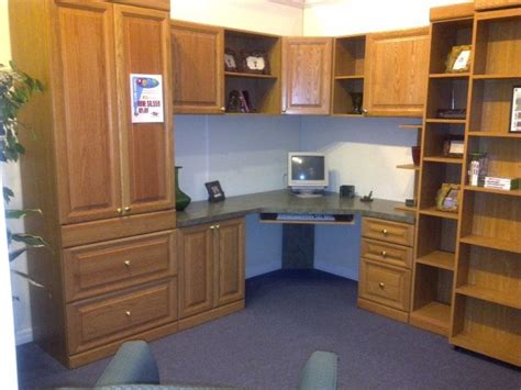 murphy bed with corner desk corner office with drop desk and jefferson murphy bed