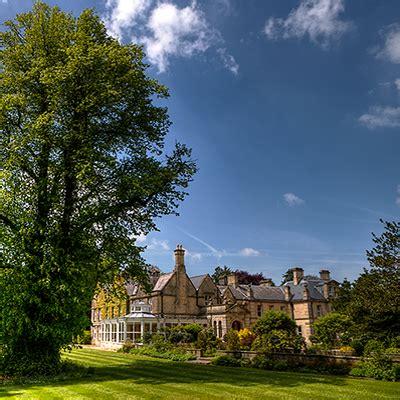 manor house wedding venues east midlands wedding venues in derbyshire east midlands kedleston uk wedding venues directory