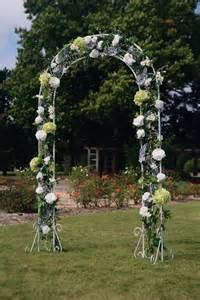 Garden Arch Hobby Lobby Best 25 Wedding Arch Rental Ideas On