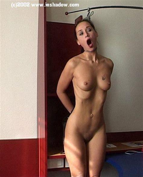 Dolcett Girls Snuff Sex Porn Images Hot Girls Wallpaper
