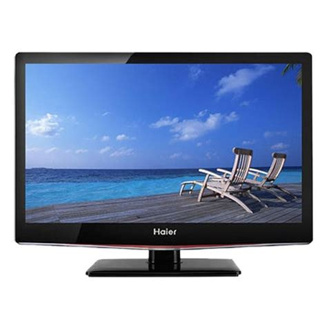 Tv Haier haier le 32c430 led 32 inches hd tv price in india with