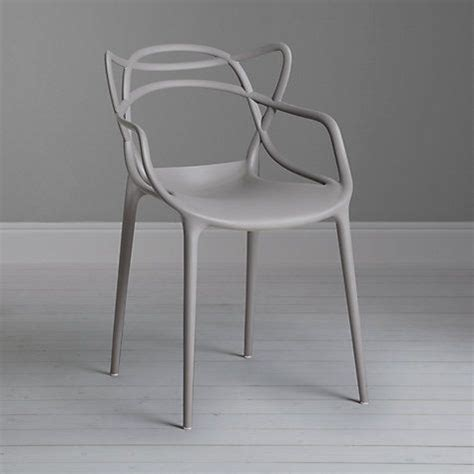 Philippe Starck Dining Chairs 17 Best Images About Kartell Masters Chair On Chairs Philippe Starck And Dining Rooms