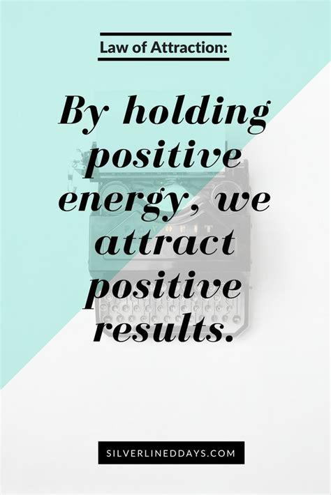 raise  vibrations holistic healing positivity