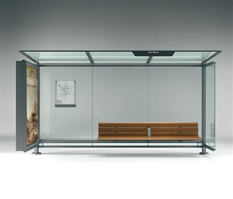 Home Designer Pro Product Key by Pensilis Bus Stop Shelters From Metalco Architonic
