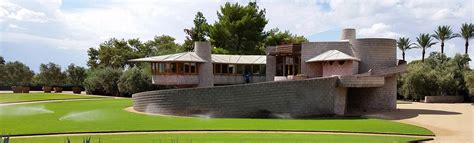 david wright house david wright house banner best in construction la