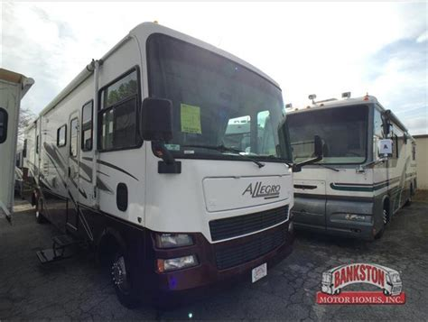 1000 ideas about tiffin motor homes on rv