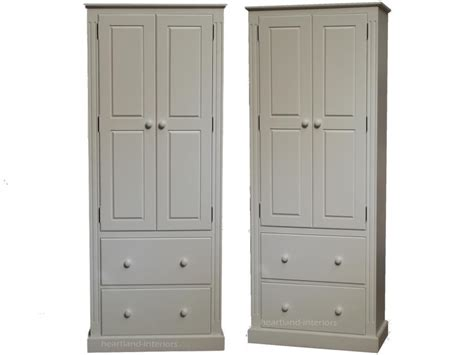 Kitchen Pantry Cabinets Freestanding by Furniture White Wooden Tall Free Standing Bathroom