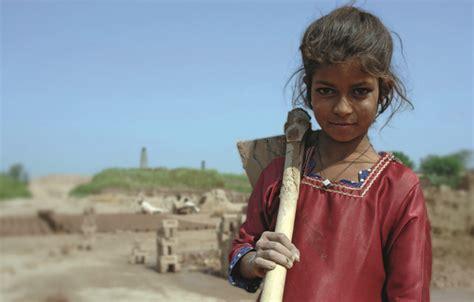 imagenes niños tercer mundo trabajo infantil cuando la mano de obra es la m 225 s peque 241 a
