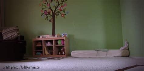 comment agencer sa chambre comment agencer sa maison quand on devient parents