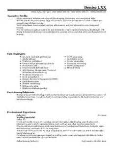 Iv Sle Resume by Iv Technician Resume Sales Technician Lewesmr