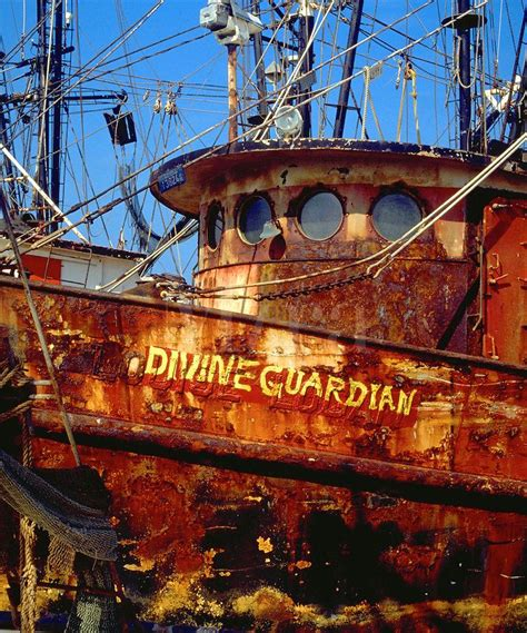 best texas boat names 488 best images about sunken wrecks on pinterest red sea