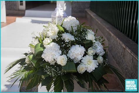 composizioni fiori matrimonio foto composizioni fiori matrimonio diego russo studio
