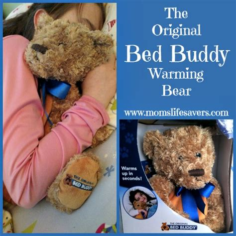 carex bed buddy 28 carex bed buddy bear review carex bed buddy and
