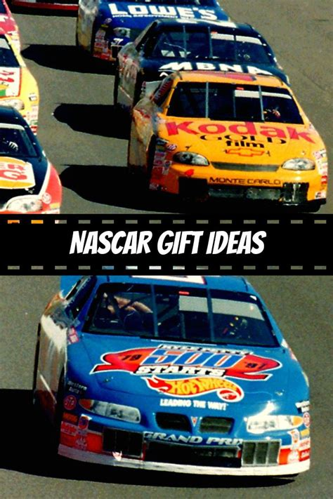 gifts for nascar fans nascar gifts for dad gift ftempo