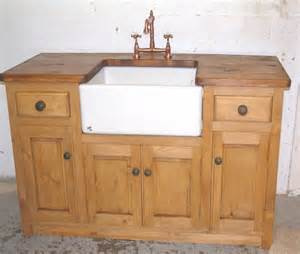 Cing Kitchen Table With Sink Brilliant Stand Alone Kitchen Island Table With Small Farmhouse Kitchen Sink Also Polished