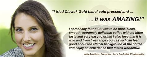 best tasting coffee brands kopi luwak coffee best tasting coffee brand shop kopi