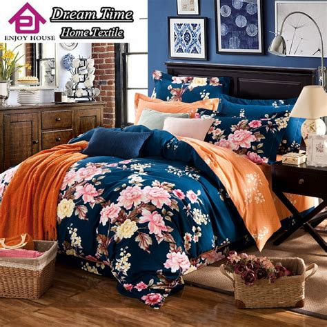 cute bedding sets cute bedding set chinese goods catalog chinaprices net