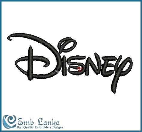 design a logo for embroidery logo embroidery designs 2017 2018 best cars reviews