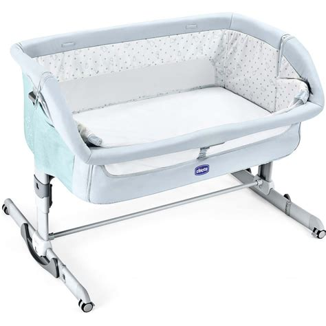 next2me chicco chicco next2me crib tale from w h watts pram shop