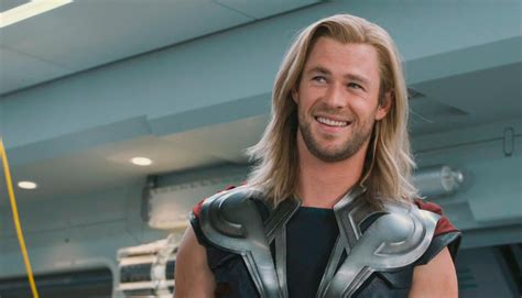 thor movie girl name similarities between the transformers movies and the