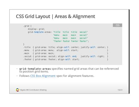 gridlayout right align css grid layout implementation status and roadmap webkit