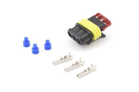 Klem Kabel Shukaku 12mm 35mm2 accu kabel accu kabels specialpartz