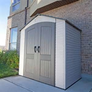 Small Storage Sheds Cheap Small Outdoor Sheds Shed Ideas Backyard Shed Storage
