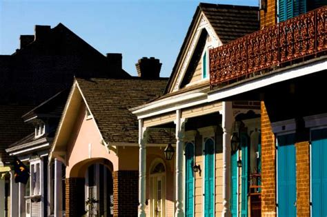 Insurance Companies In Louisiana by The 3 Best Louisiana Homeowners Insurance Companies The