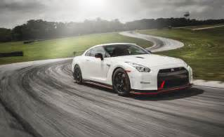 2015 Nissan Gt R Nismo Price 2015 Nissan Gt R Nismo Rumor Price Concept Car Review