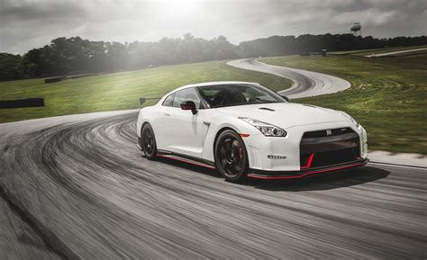 nissan gtr nismo wallpaper 2016 nissan gt r nismo image 285