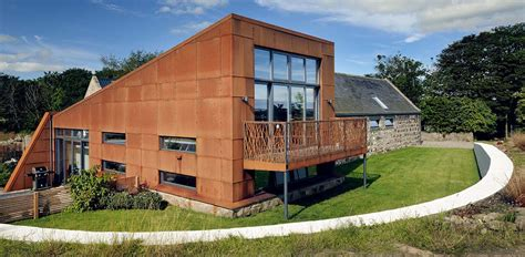 Basement Layout Design modern extension design gallery homebuilding amp renovating