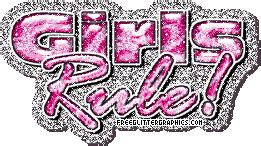 glitterfycom customize glitter graphics glitter text my cute pictures free glitter graphics glitter text auto